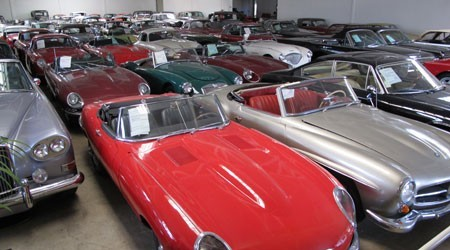 sell-your-classic-european-car