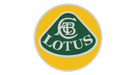 Lotus Eclate