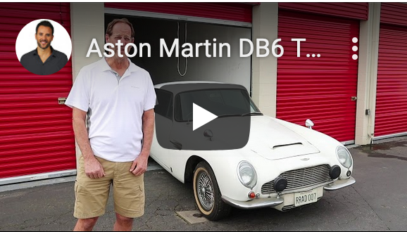 classic-aston-martin-buyer-youtube
