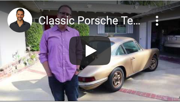 classic-porsche-buyer-youtube
