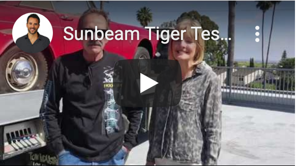 classic-sunbeam-buyer-youtube