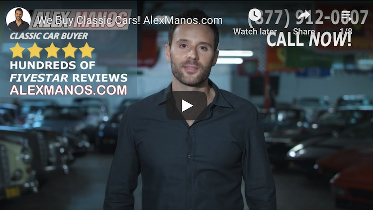 alex-manos-car-buyer-video-link